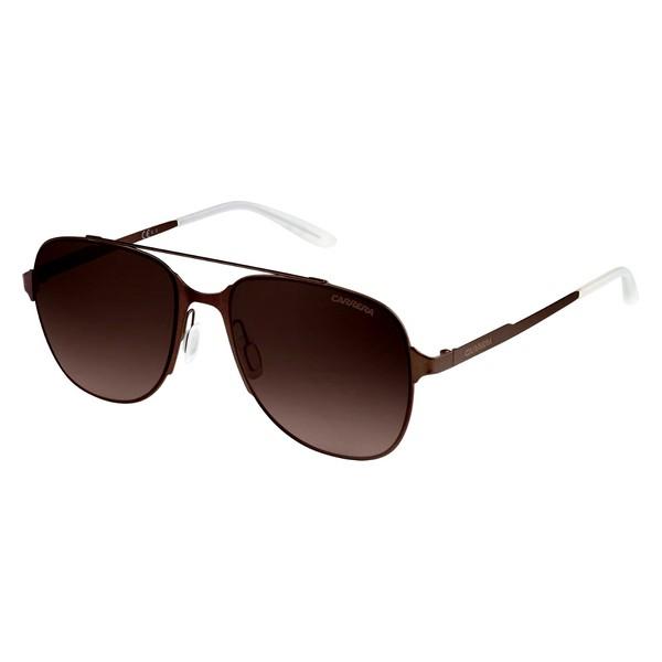 Pánské sluneční brýle Carrera 114/S J6 FIR