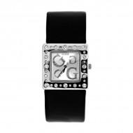 Dámske hodinky Guess W95032L1