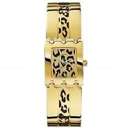 Dámske hodinky Guess W0463L1 W0463L1 (36 mm)