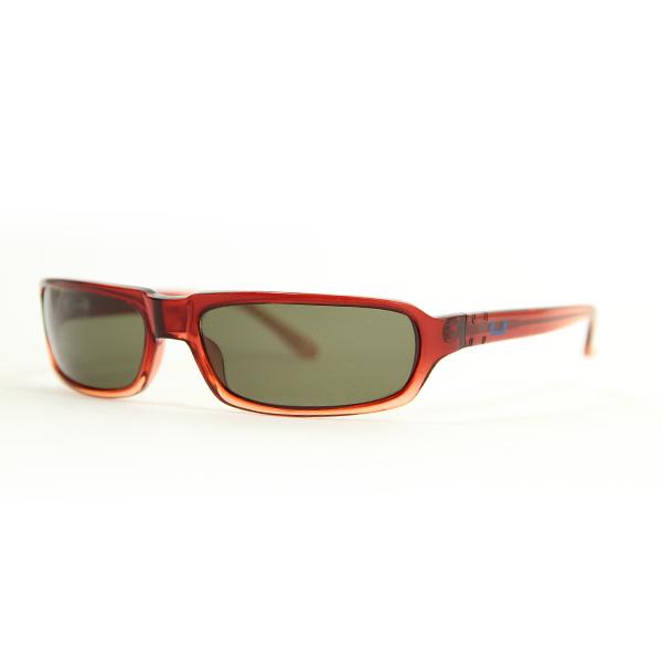 Okulary przeciwsłoneczne Damskie Adolfo Dominguez UA-15072-574