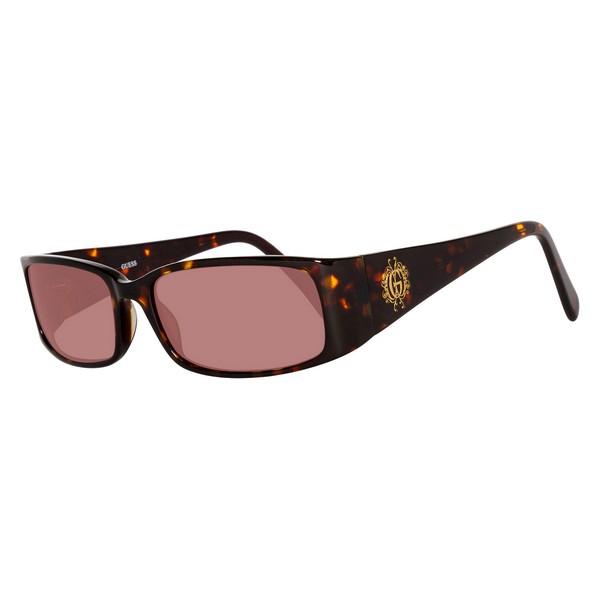 Pánské sluneční brýle Guess GU6572-55S44