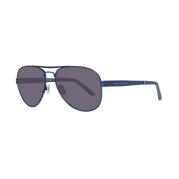 Unisex sluneční brýle Benetton BE880S03