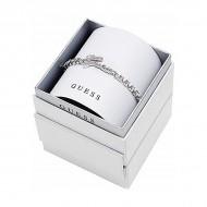 Női karkötő Guess UBS21501-S (21 cm)