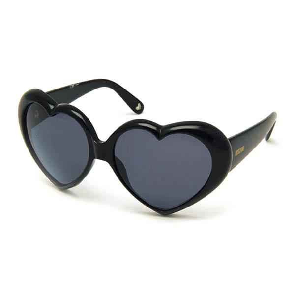 Okulary przeciwsłoneczne Damskie Moschino MO-58502-S