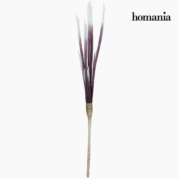 Květina Pěna Fialové - Enchanted Forest Kolekce by Homania