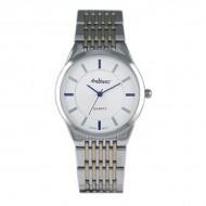 Pánske hodinky Arabians DPP2194MB (35 mm)