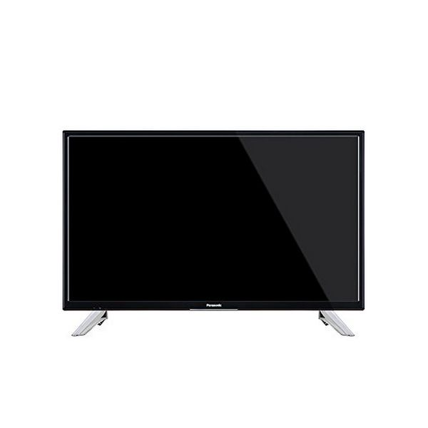Smart TV Panasonic TX-48DS352E 48