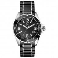 Pánske hodinky Guess X85008G2S (43 mm)