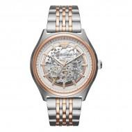 Pánske hodinky Armani AR60002 (43 mm)