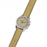 Pánske hodinky Arabians HBA2258B (43 mm)