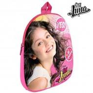 Plecak dziecięcy Soy Luna 8685