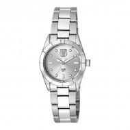 Dámske hodinky Radiant BA06201 (32 mm)