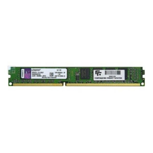 Pamięć RAM Kingston IMEMD30088 KVR13N9S8/4 4 GB DDR3 1333 MHz