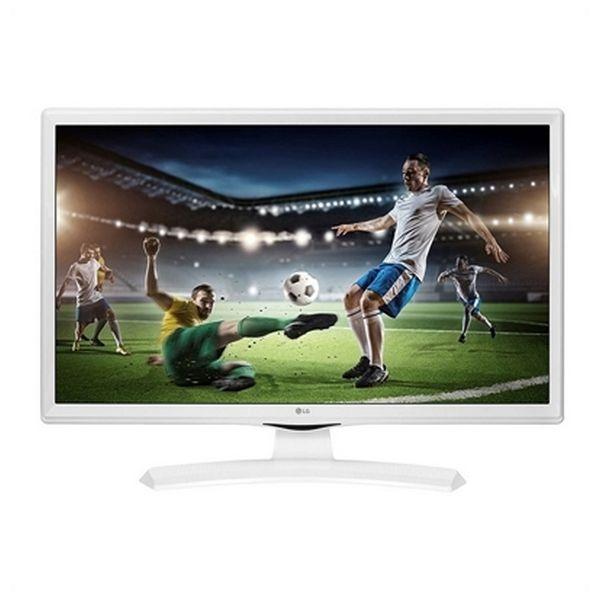 Telewizja LG 24TK410V-WZ 24