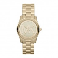 Dámske hodinky Michael Kors MK5786 (43 mm)
