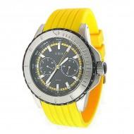 Pánské hodinky Marc Ecko E11528G1 (44 mm)  8c6d06a761a