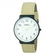 Pánske hodinky Arabians HNA2236B (40 mm)