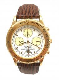 Pánske hodinky Radiant 7010088 (37 mm)