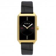 Dámske hodinky Furla R4251104502 (22 mm)