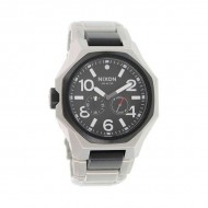 Pánske hodinky Nixon A397000 (47 mm)