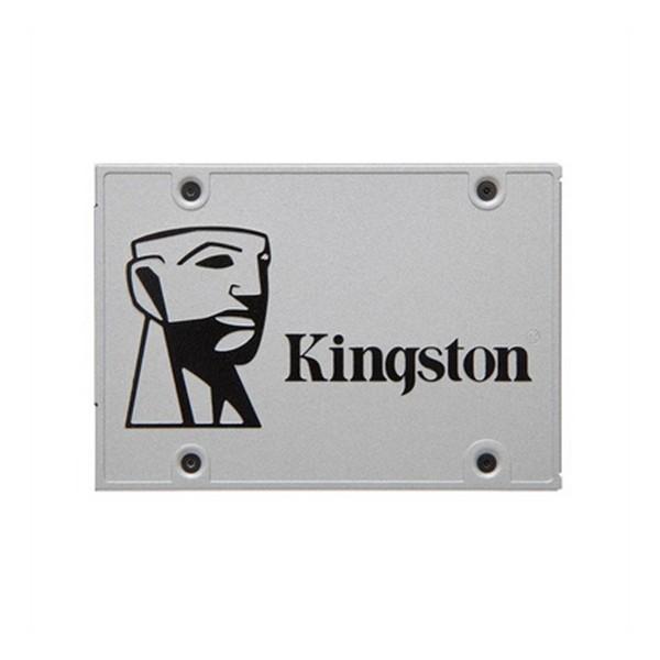 Dysk Twardy Kingston SUV500/480G SSD 480 GB 2,5