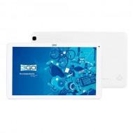 Tablet 3GO GT10K3IPS 10,1