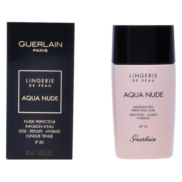 Podklad pro tekutý make-up Guerlain 42385
