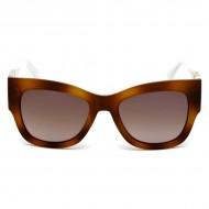 Dámské sluneční brýle Guess GU7495S-5456G