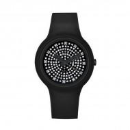Dámske hodinky Haurex SN390DFN (34 mm)