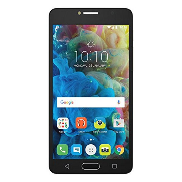 Smartphone Alcatel POP 4 5095K 5,5