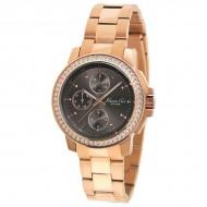 Dámské hodinky Kenneth Cole IKC4856 (38 mm)