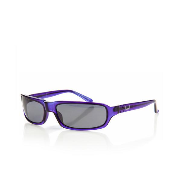 Okulary przeciwsłoneczne Damskie Adolfo Dominguez UA-15072-545