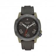 Pánské hodinky Nixon A9422220 (44 mm)