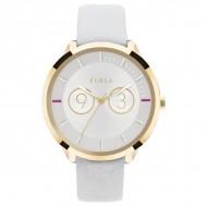 Dámske hodinky Furla R4251102503 (38 mm)