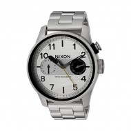 Pánske hodinky Nixon A976130 (43 mm)