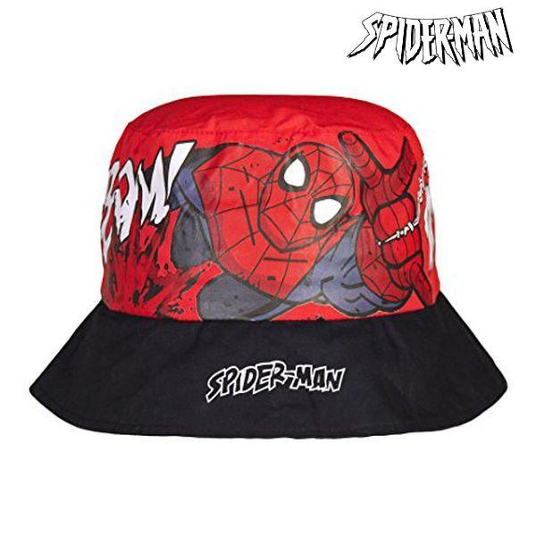 Klobouk Spiderman 7929 (52 cm)
