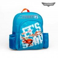 Plecak szkolny Aviones 3755