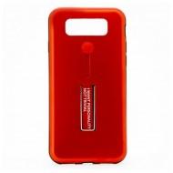 Torba Samsung Note 8 Ref. 139908 Czerwony