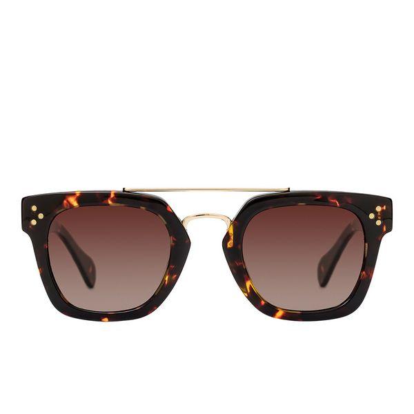 Okulary przeciwsłoneczne Damskie Paltons Sunglasses 441