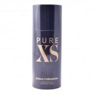 Deodorant sprej Pure Xs Paco Rabanne (150 ml)