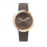 Dámske hodinky Furla R4251103502 (34 mm)