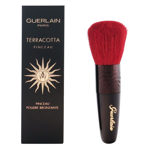 Brush Guerlain 14096