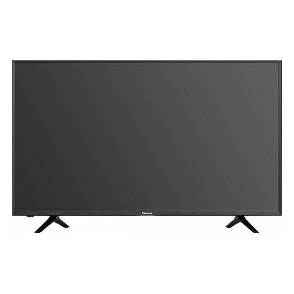 Chytrá televize Hisense 43NEC5205 43