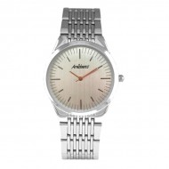 Pánske hodinky Arabians DAP2193S (35 mm)