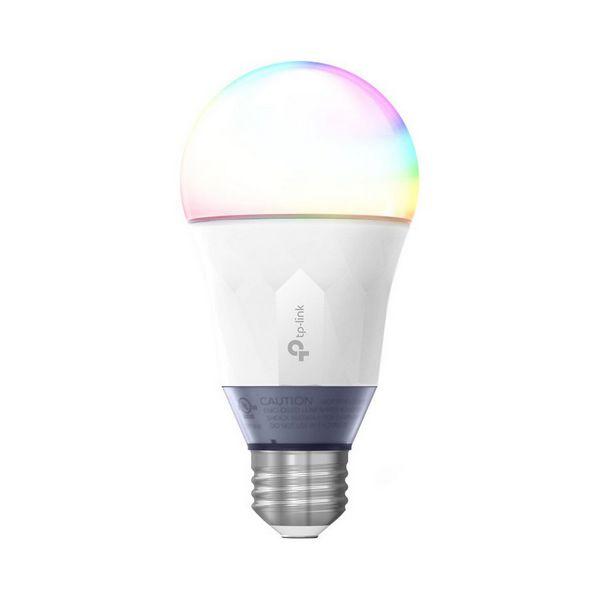 Sférická LED Žárovka TP-Link LB130 WIFI Vícebarevný