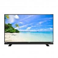 Chytrá televízia Grundig VLE6730BP 32
