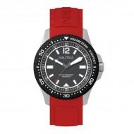 Pánske hodinky Nautica NAPMAU003 (45 mm)