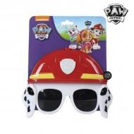 Ochelari de Soare pentru Copii The Paw Patrol 846