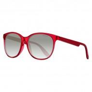 Dámské sluneční brýle Carrera CA5001-I0M