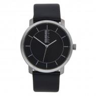 Pánske hodinky 666 Barcelona 320 (42 mm)
